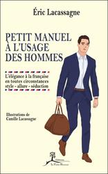 66129-petit-manuel-a-l-usage-des-hommes
