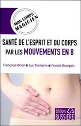 66126-sante-de-l-esprit-et-du-corps-par-les-mouvements-en-8