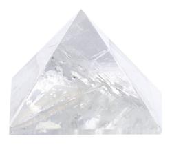 67272-pyramide-cristal-de-roche