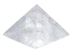 67271-pyramide-cristal-de-roche