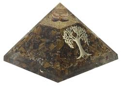 65264-pyramide-orgonite