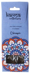 65123-encens-karma-collection-cones-nag-champa