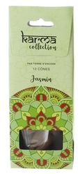 65120-encens-karma-collection-cones-jasmine