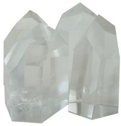 65009-pointes-polies-cristal-de-roche