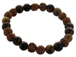 65007-bracelet-homme-oeil-de-tigre