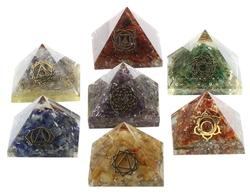 65209-pyramides-orgonite