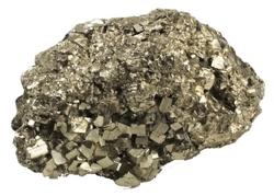 67339-amas-pyrite