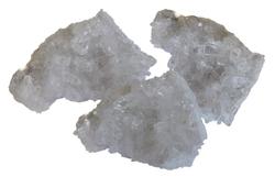 67263-amas-de-cristal-de-roche