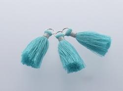 63657-pompon-turquoise