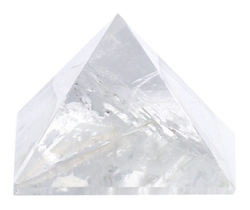 67268-pyramide-cristal-de-roche