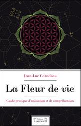 67425-la-fleur-de-vie