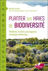 67424-planter-des-haies-de-biodiversite