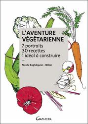 67422-l-aventure-vegetarienne