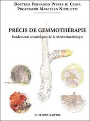67402-precis-de-gemmotherapie