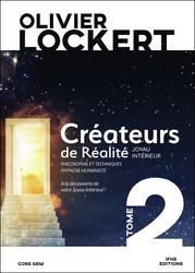 67369-createurs-de-realite-tome-2