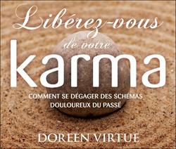 34284-Libérez-vous de votre karma