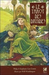 67826-le-tarot-des-druides