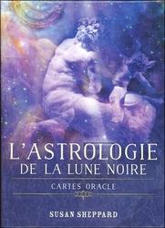 67600-l-astrologie-de-la-lune-noire