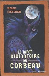 67599-le-tarot-divinatoire-du-corbeau