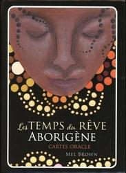 67595-le-temps-du-reve-aborigene