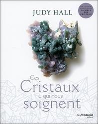 67593-ces-cristaux-qui-nous-soignent