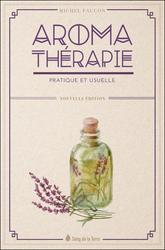 67498-aromatherapie-pratique-et-usuelle