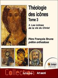 67495-theologie-des-icones