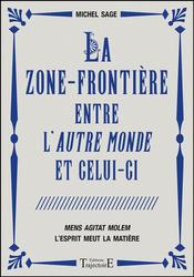 67493-la-zone-frontiere-entre-l-autre-monde-et-celui-ci