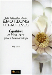 67457-le-guide-des-emotions-olfactives