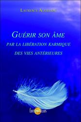 67454-guerir-son-ame-par-la-liberation-karmique-des-vies-anterieures