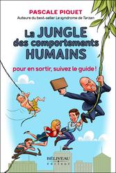 67453-la-jungle-des-comportements-humains