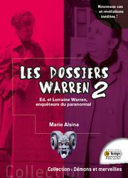 67748-les-dossiers-warren-tome-2