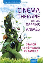 67728-cinematherapie-par-les-dessins-animes