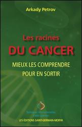 67587-les-racines-du-cancer