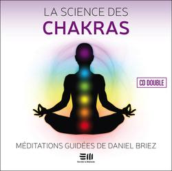 67546-la-science-des-chakras