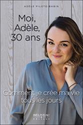 67404-moi-adele-30-ans