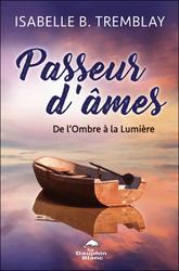 67373-passeur-d-ames