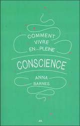 67366-comment-vivre-en-pleine-conscience