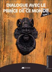 66337-dialogue-avec-le-prince-de-ce-monde