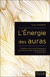 66275-l-energie-des-auras