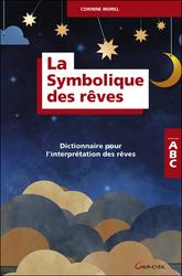 66269-la-symbolique-des-reves