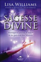 66244-sagesse-divine