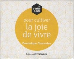 67895-la-petite-boite-pour-cultiver-la-joie-de-vivre
