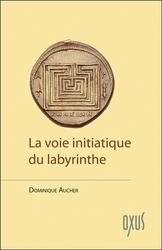67858-la-voie-initiatique-du-labyrinthe