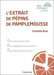 67856-l-extrait-de-pepins-de-pamplemousse