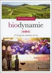 67852-35-questions-sur-la-biodynamie