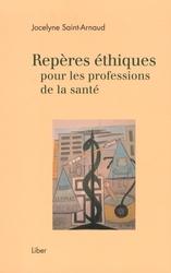 67849-reperes-ethiques-pour-les-professions-de-la-sante