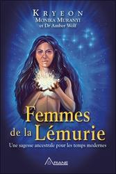 67771-femmes-de-la-lemurie