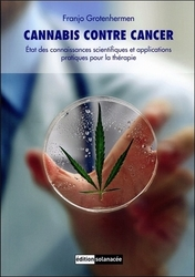68054-cannabis-contre-cancer