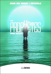 67955-les-prophetes